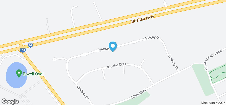 32 Lindsay Drive, Yalyalup