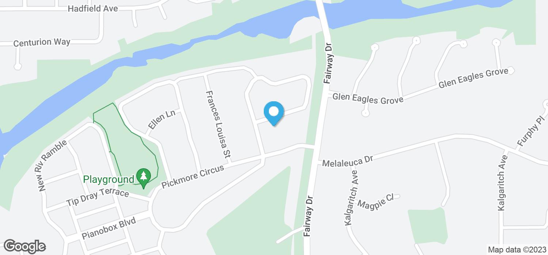 37 Edith Agnes Circle, West Busselton