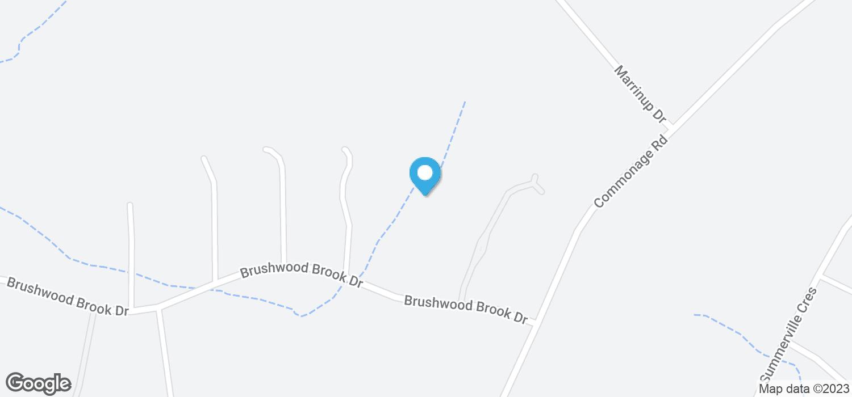 22 Brushwood Brook Drive, Yallingup