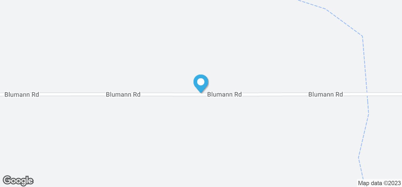 Lot 653 Blumann Road, Gibson