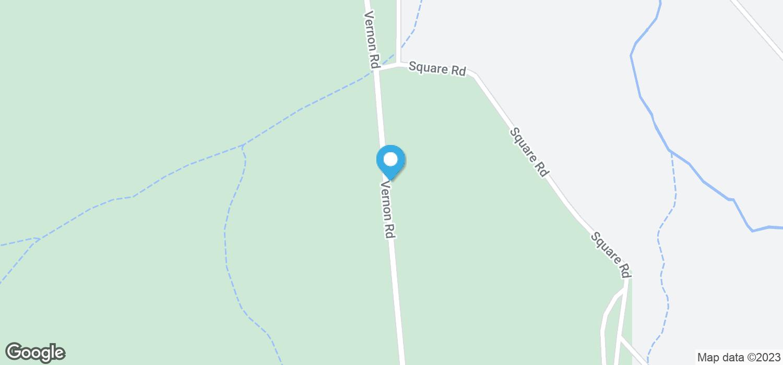 Lot 10 Vernon Road, Paynedale