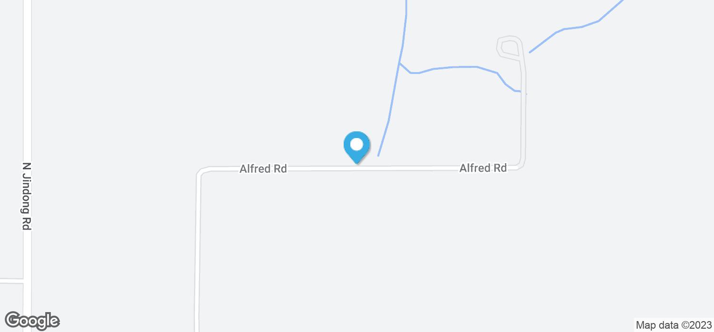 Lot 50 Alfred Road, Carbunup River