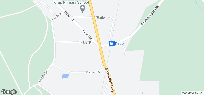 19 Cundinup-Kirup Road Road, Kirup