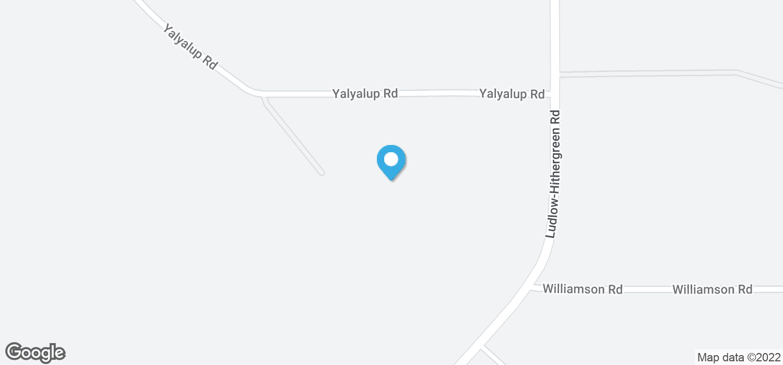 524 Yalyalup Road, Hithergreen