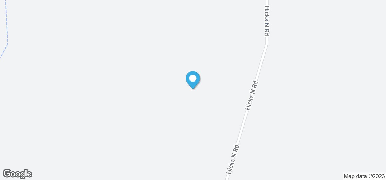Lot 31 Hicks North Road, Myrup