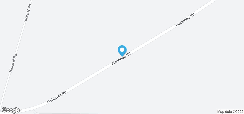557 (Lot 74) Fisheries Road, Myrup