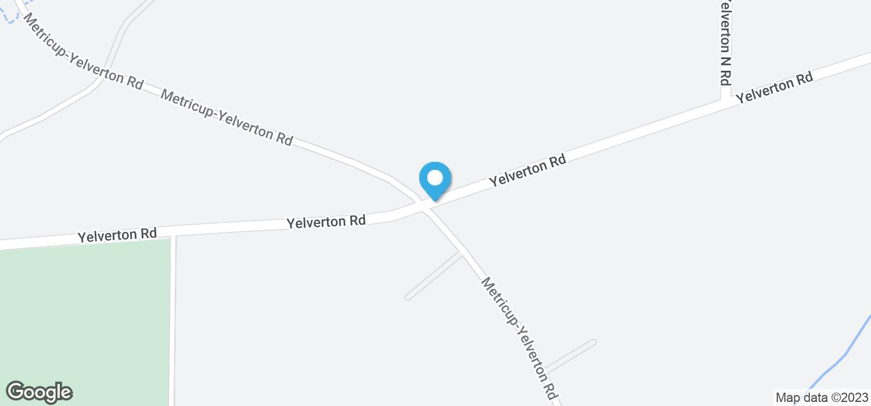 Lot 802 Yelverton Road, Yelverton