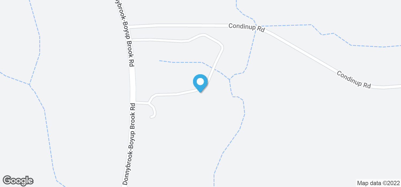 6657 Donnybrook-Boyup Brook Road, Boyup Brook