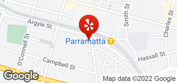 Phoenix Restaurant Parramatta Reviews