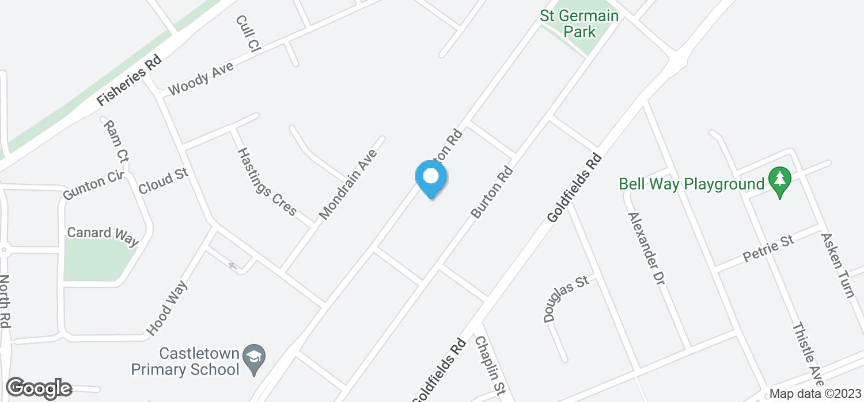122 Easton Road, Castletown