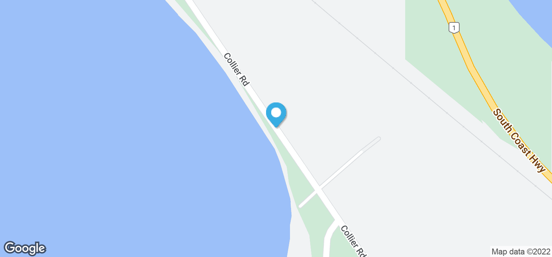Lot 251 Collier Road, Pink Lake