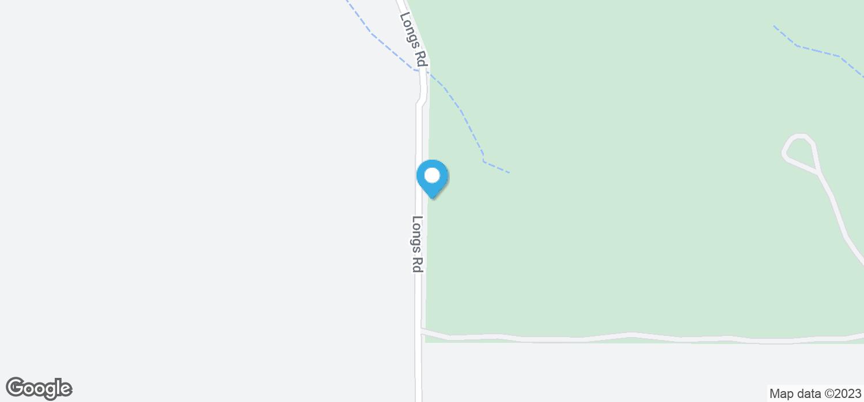 11008 Longs Road, Benjinup