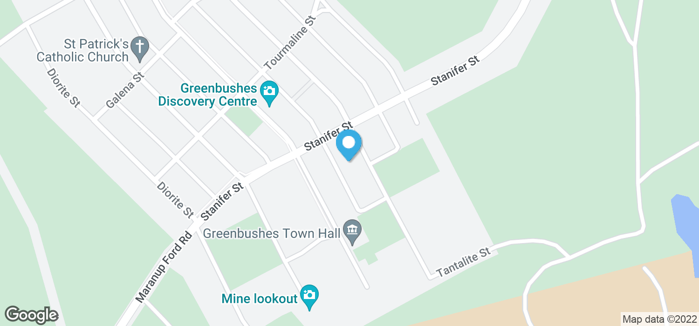 19 Jephson Street, Greenbushes