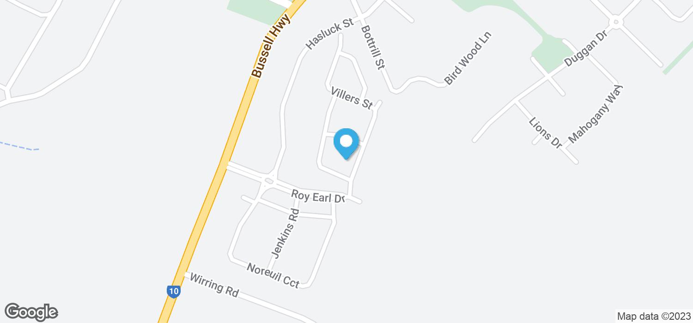 5 Villers Street, Cowaramup