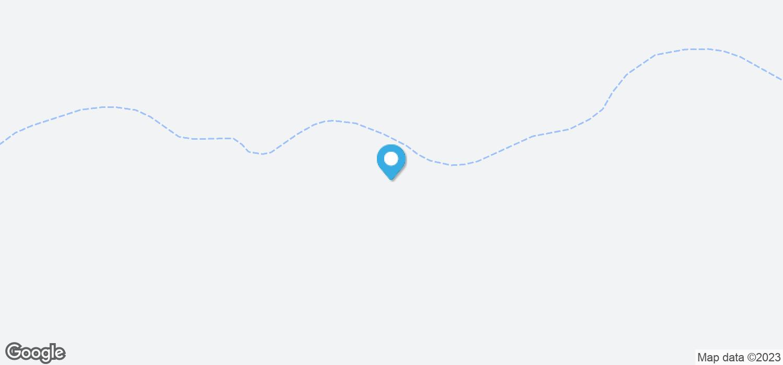 21915 ALBANY HIGHWAY, Kojonup