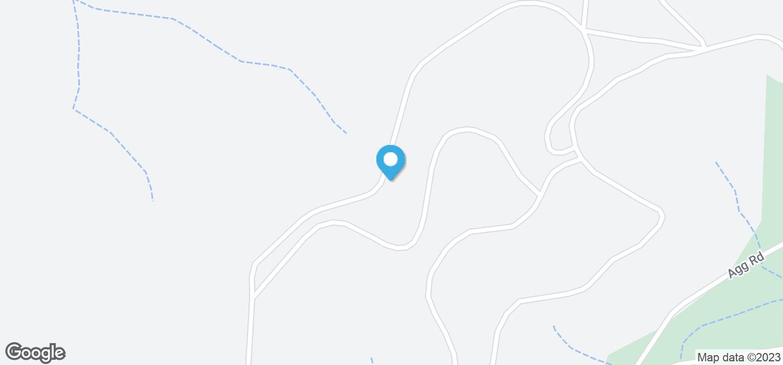 270 Boundary Rd, Nannup
