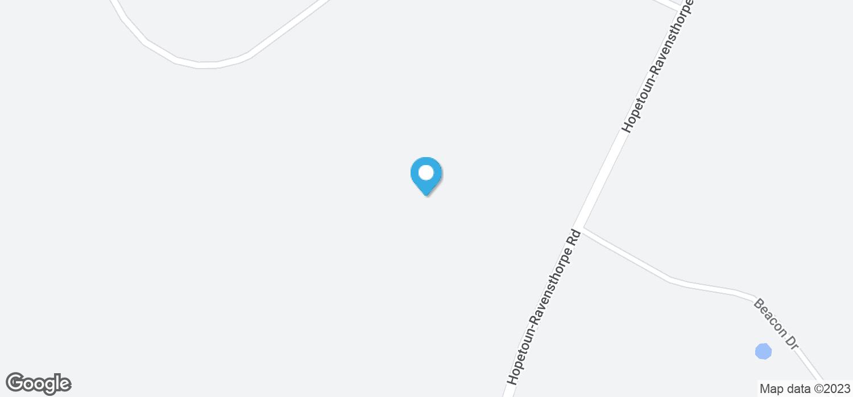 39 Cambewarra Drive, Hopetoun
