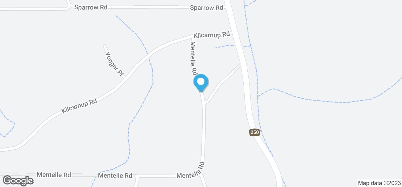 Lot 1 Mentelle Road, Burnside