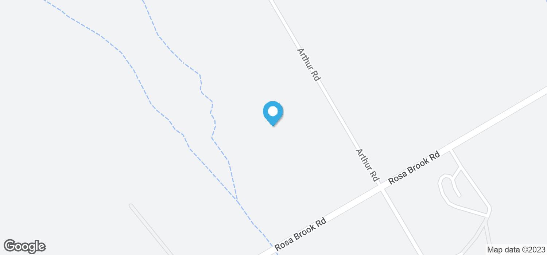 1073 Rosa Brook Road, Rosa Brook