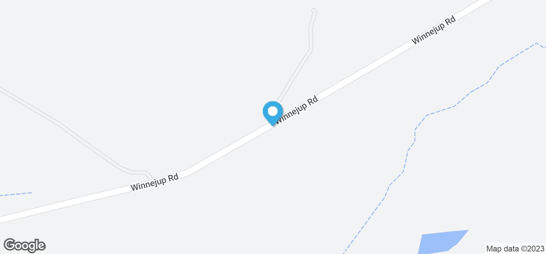 2203 Winnejup Road, Mayanup
