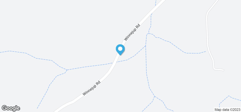 Lot 733 Winnejup Road, Mayanup