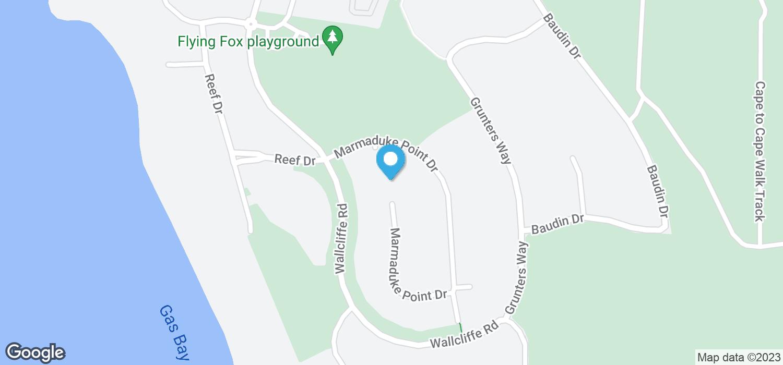 66 Marmaduke Point Drive, Gnarabup
