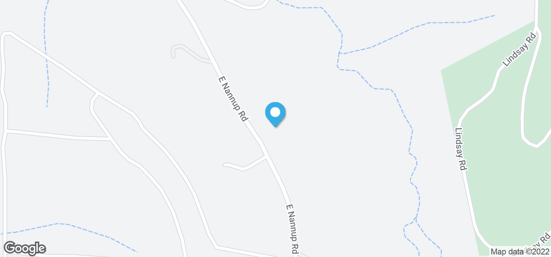 253 East Nannup Road, Nannup
