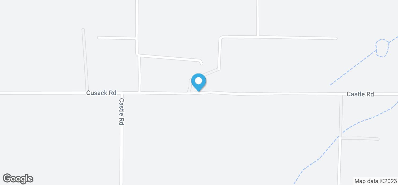 2461/ Cusack Road, Nillup