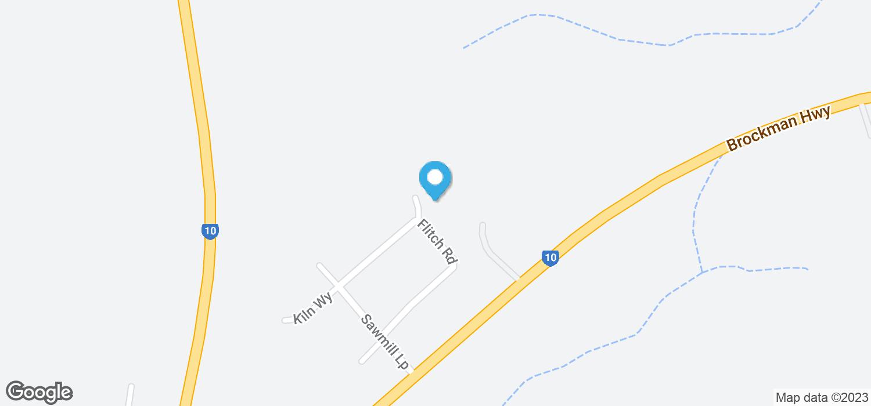 18 Flitch Road, Karridale