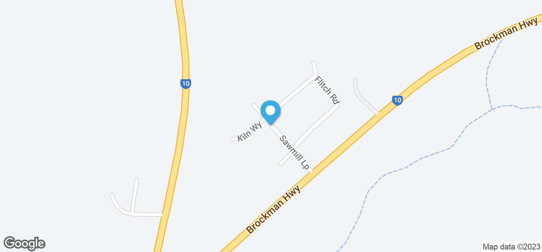 9 Sawmill Loop, Karridale