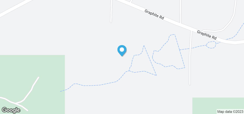 753 Graphite Road, Manjimup