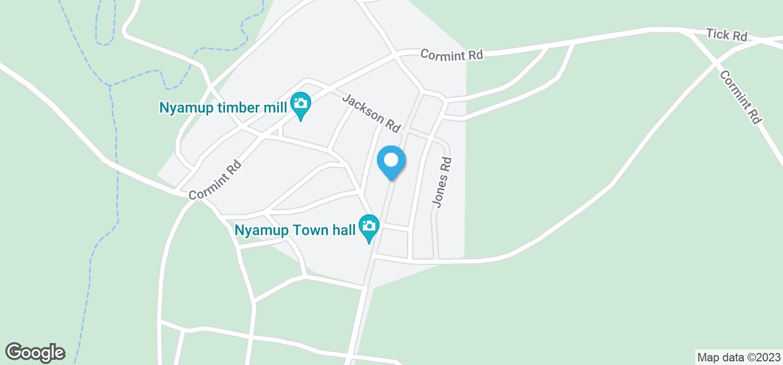 8/24 Nyamup Road, Dingup