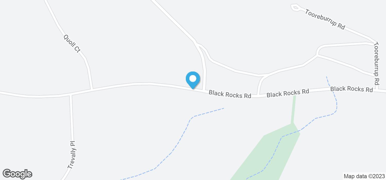 114 Black Rocks Road, Bremer Bay