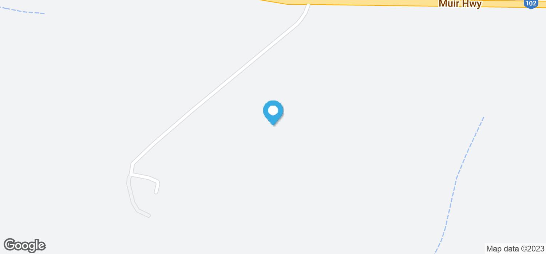 7918 Muir Hwy, Frankland River