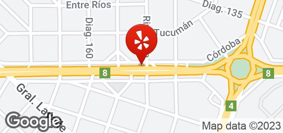 Hidraulica Beto Talleres Mec Nicos Ruta 8 6623 Buenos