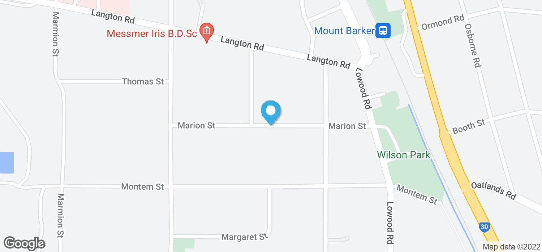 46 Marion Street, Mount Barker
