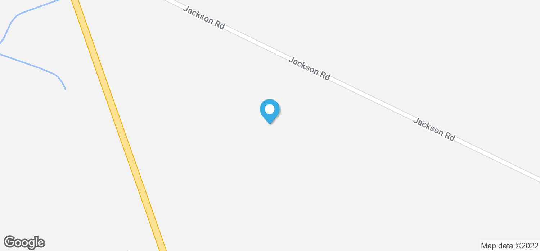80 Jackson Road, Narrikup