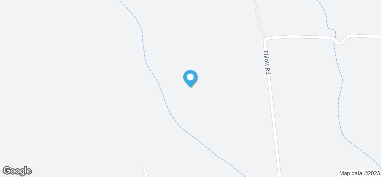 386 Settlement Road East, Narrikup