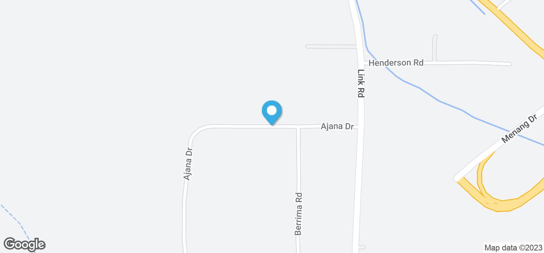 Lot 517,  Ajana Drive Drive, Marbelup