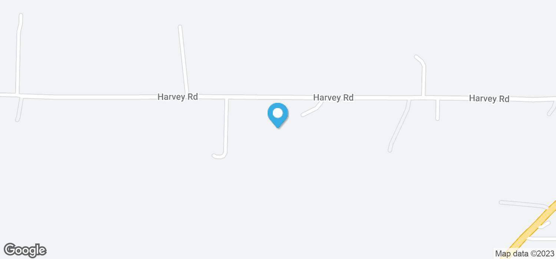 97 Harvey Road, Warrenup