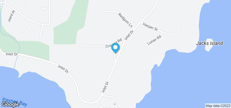 7062 Pinniger Road, Kentdale