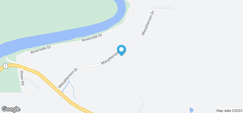 46 Macpherson Drive, Nornalup
