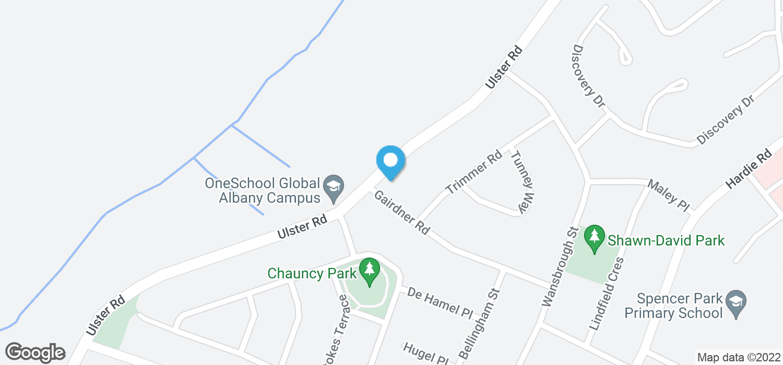 35B. Gairdner Road, Spencer Park