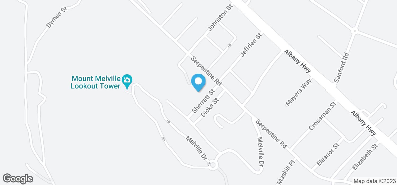 13 Sherratt Street, Mount Melville