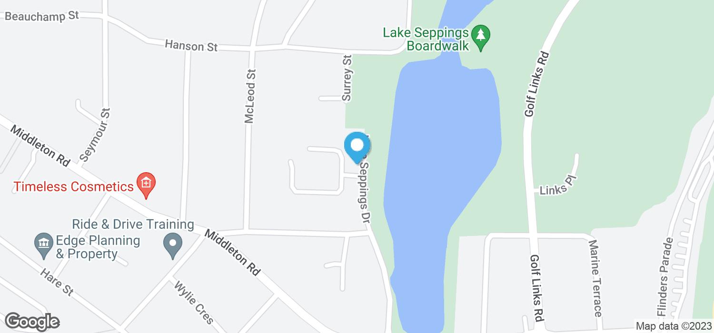 31 Lake Seppings Drive, Mira Mar