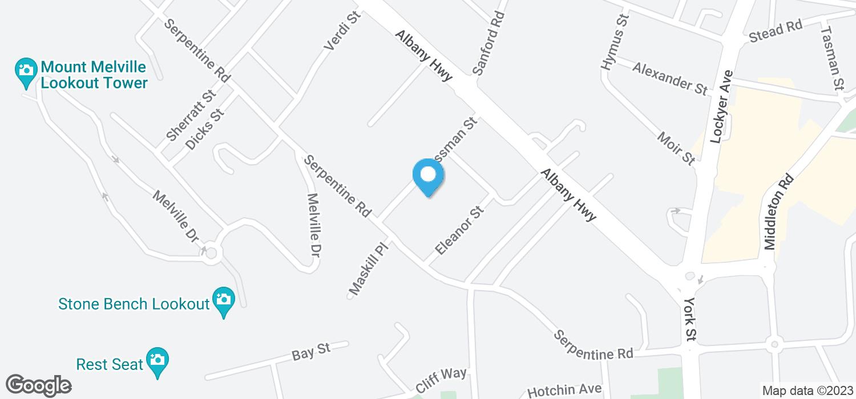 24 Crossman Street, Mount Melville
