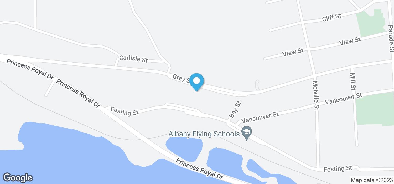 237A Grey Street West, Mount Melville