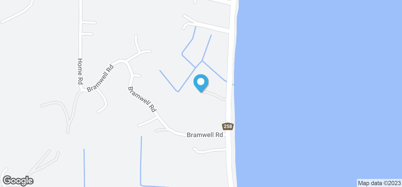 308 Frenchman Bay Road, Robinson