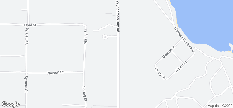 93 Bay View Drive, Little Grove