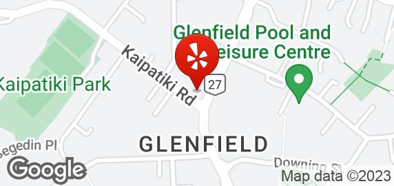 Glenfield Fast Food Takeaway Phone